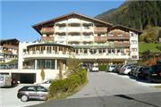 Alpenwellness Hotel Gasteigerhof - Tirol - Stubaital