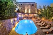 Balsamico Traditional Suites - Kreta