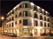 L'Oar Ferreries - Menorca