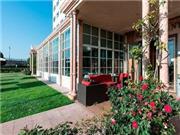 Holiday Inn Verona Congress Centre - Venetien