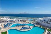 Albatros Palace Resort - Hurghada & Safaga