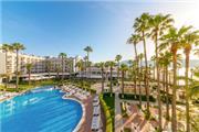 Ideal Prime Beach - Marmaris & Icmeler & Datca
