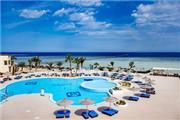 Blue Reef Sea Resort - Marsa Alam & Quseir