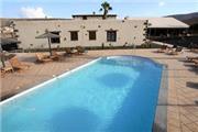 Hotel Boutique & Villas Oasis Casa Vieja - Fuerteventura