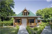 Creole Villa - Seychellen