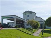 Holiday Inn Express Luzern - Neuenkirch - Luzern & Aargau