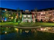 Holiday Inn Munich Unterhaching - München