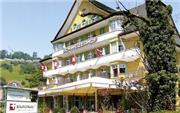 Schweizerhof - Luzern & Aargau