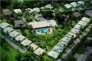 All Seasons Resort Europa - Barbados