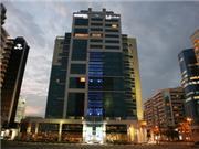 Samaya Hotel Deira Dubai - Dubai