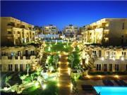 El Hayat Sharm Resort - Sharm el Sheikh / Nuweiba / Taba