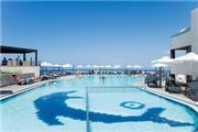 Galini Sea View - Kreta