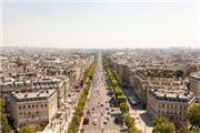 De La Jatte - Paris & Umgebung