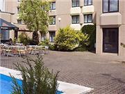 Mercure Airport Hotel Berlin Tegel - Berlin