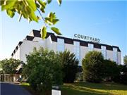 Courtyard by Marriott Wiesbaden-Nordenstadt - Hessen