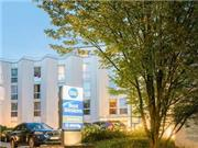 Best Western Plus Hotel Ypsilon - Ruhrgebiet