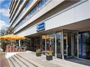 Best Western Leoso Hotel Ludwigshafen - Pfalz