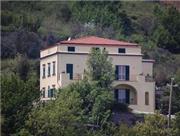 Grand Hotel Hermitage & Villa Romita - Villa  ... - Neapel & Umgebung