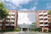 Derag Livinghotel Weißensee - Berlin