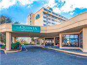 La Quinta Inn & Suites Secaucus Meadowlands - New Jersey & Delaware