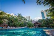 Grand Park Royal Cozumel - Mexiko: Yucatan / Cancun