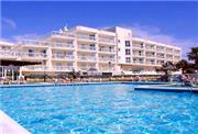 Marina Palace - Ibiza