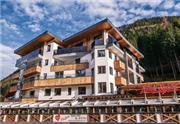 Piz Buin - Tirol - Paznaun