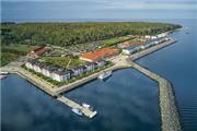 Dorfhotel Boltenhagen - Mecklenburg Ostseeküste