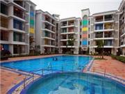 Palmarinha Resort - Indien: Goa