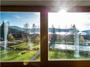 Lipno Lake Resort - Tschechien