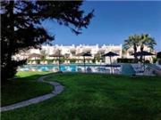 Torrent Bay Club - Ibiza