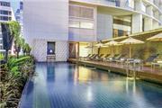 Pullman Bangkok Grande Sukhumvit - Thailand: Bangkok & Umgebung