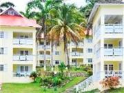 Mystic Ridge - Jamaika