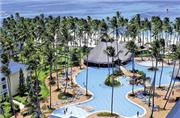 Barcelo Bavaro Palace Deluxe - Dom. Republik - Osten (Punta Cana)
