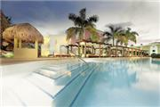 The Royal Suites Turquesa by Palladium - Dom. Republik - Osten (Punta Cana)