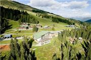 Sporthotel Hochlienz & Almdorf - Tirol - Osttirol