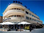 Art Gallery Hotel Haifa - Israel