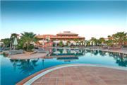 Monte Santo Resort - Faro & Algarve