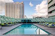 Vip Grand Lisboa Hotel & Spa - Lissabon & Umgebung