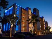 Best Western Fort Myers Waterfront - Florida Westküste