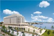 Atlantic Hotel Wilhelmshaven - Nordseeküste und Inseln - sonstige Angebote