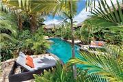 Van der Valk Kontiki Beach Resort - Curacao