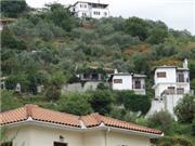 Filitsa House - Pilion