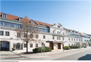 Lambrechterhof Das Naturparkhotel - Steiermark