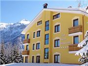 Park Hotel Folgarida - Trentino & Südtirol