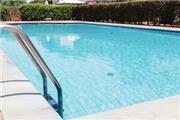 Etna Hotel - Sizilien