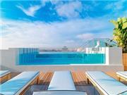 H10 Puerta de Alcala - Madrid & Umgebung