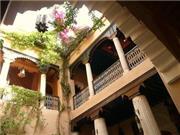 Riad Armelle - Marokko - Marrakesch
