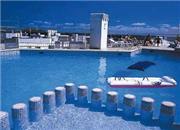 Duquesa Playa - Ibiza