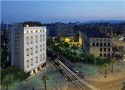 Eurostars Monumental - Barcelona & Umgebung